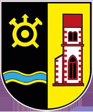 Bosenbach